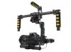 Gimbal DSLR 5D Mark III