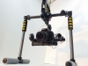 Gimbal DSLR do 3.5kg - steadicam